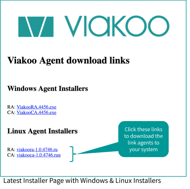Latest_Agents_w_Linux.png